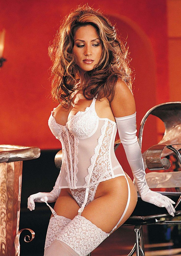 Cute blonde Sexy leeann tweeden