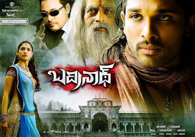 Allu Arjun in 2020 | Hd photos, Telugu movies, Allu arjun ...