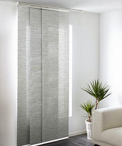 vidga serie x and more pinterest gardinen wohnzimmer und vorh nge. Black Bedroom Furniture Sets. Home Design Ideas