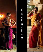 Mysore Silks : Article Details