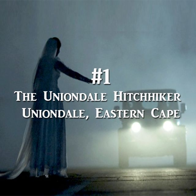 It's the spookiest month of the year! We have put together a list of the 10 scariest and most haunted places in South Africa. From ship wrecks to abandoned hospitals, our beautiful country is home to a mass variety of paranormal and unexplained. Read on to get some Halloween inspiration for the frightening month ahead! …