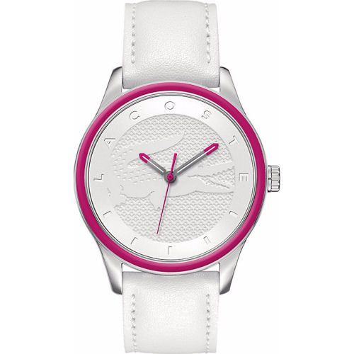 Reloj #Lacoste 2000818 Victoria  http://relojdemarca.com/producto/reloj-lacoste-2000818-victoria/