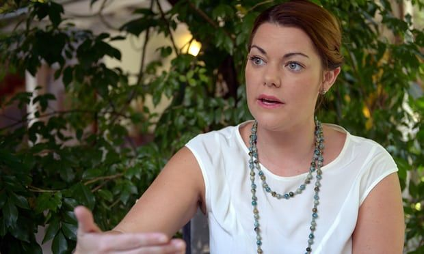 Sarah Hanson-Young is bringing awareness to sexual harassment towards women in the media. In chapter 5, sexual harassment towards women is discussed and what needs to be done to prevent it. In both the article and the book, readers see how women are prone to sexual harassment but seldom admit it because they do not believe someone will do anything about it. The book says that we should bring awareness to the issue and that is what Young is doing.