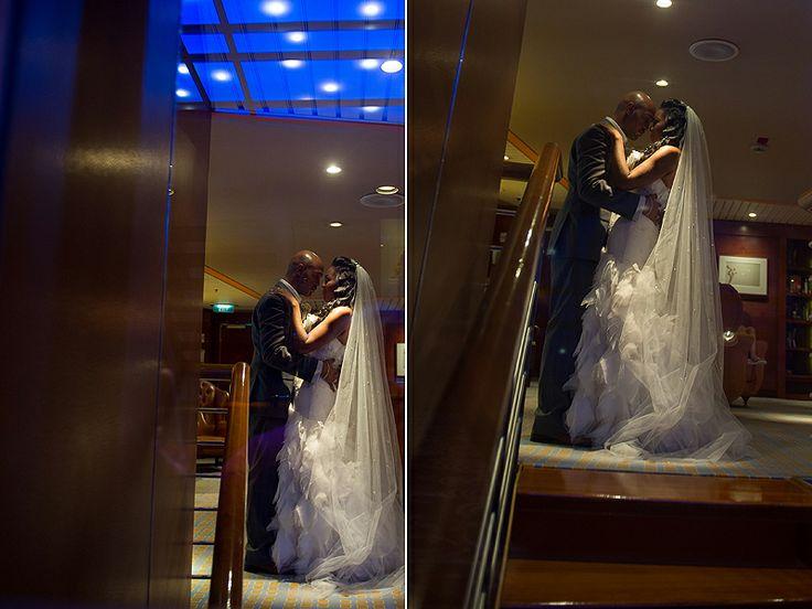Cruise Weddings: Cruise Ship Wedding ... - Celebrity Cruises