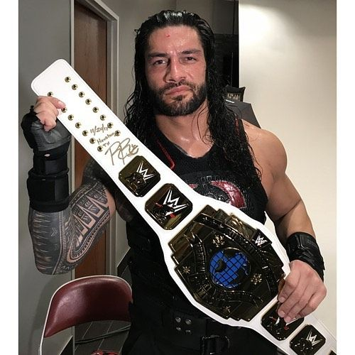 My beauitful sweet angel Roman   I'm so so over the moon happy for you I can't stop smiling my daddy   I love you to the moon and the stars and back again my love