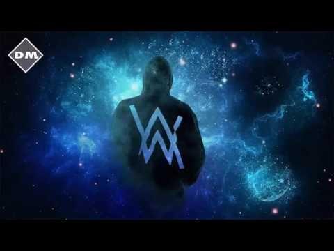 La Mejor Música Electrónica 2016, Lo Mas Nuevo - Electronic Music Mix 2017 - http://www.streamfam.com/blog/top-youtube-videos/genre/electronic/la-mejor-musica-electronica-2016-lo-mas-nuevo-electronic-music-mix-2017/