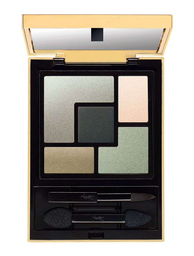 Couture Palette