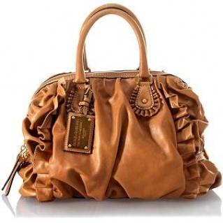 CHIQ | Dolce & Gabbana 'Miss Rouches' Shoulder Bag dolce Gabbana