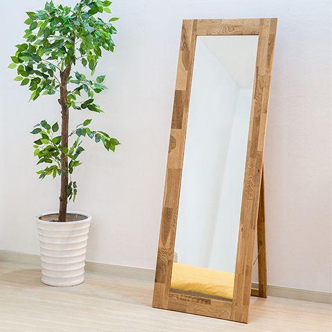 Oltre 25 fantastiche idee su mobili camera da letto in - Ikea specchio trucco ...