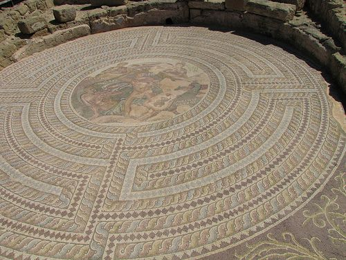 labyrinth essay In a labyrinth, success is a natural consequence of the path's design the  in  her essay on the castle, elizabeth boa discusses with the concept of heimat, the.
