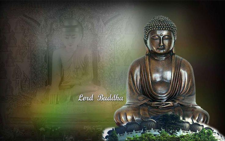 The best Buddha Wallpaper Hd ideas on Pinterest tatuaje