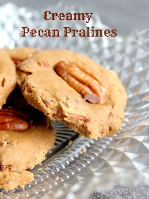 creamy-pecan-pralines-title