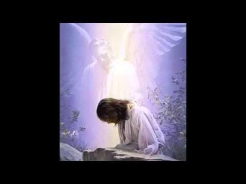 Rosario de Liberacion. Padre Moises Larraga - YouTube