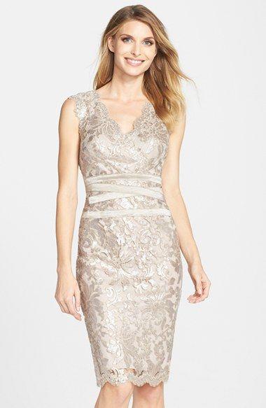 57 best Wedding dresses images on Pinterest | Bridal gowns, Short ...