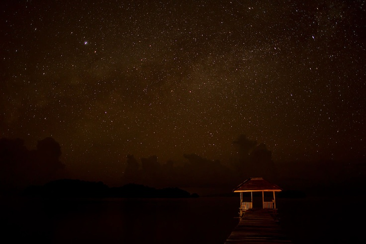 Indonesia - Sulawesi - Togian Islands, more on www.PeschieraMarco.com