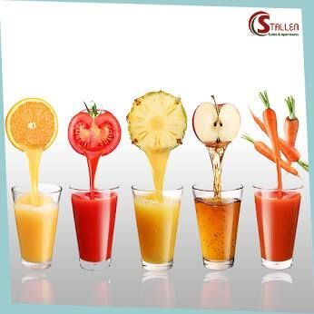 Summer fun this holiday season, fruit juice is a good supermarket ... according to their nutritional benefits. ... juices, with the highest amount of vitamins and minerals and more...  eNjOy uR fAvOrItE JUICE in this summer !!!