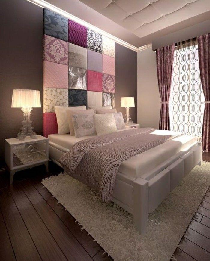 die besten 25 wei er teppich ideen auf pinterest wei e teppiche teppich grau wei und graue. Black Bedroom Furniture Sets. Home Design Ideas