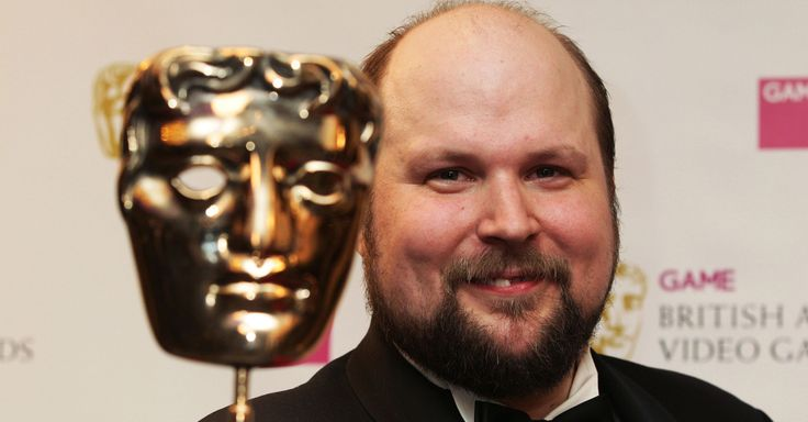 "In the latest installment of ""money can't buy you happiness,"" Minecraft founder Markus Persson says he's ""never felt more isolated"" despite becoming a billionaire after selling ..."