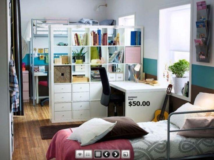 Ponad 25 najlepszych pomysłów na Pintereście na temat tablicy Ikea ...