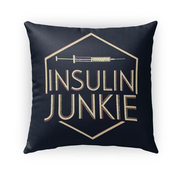 Gym Junkie Towel: 35 Best New Designs Images On Pinterest