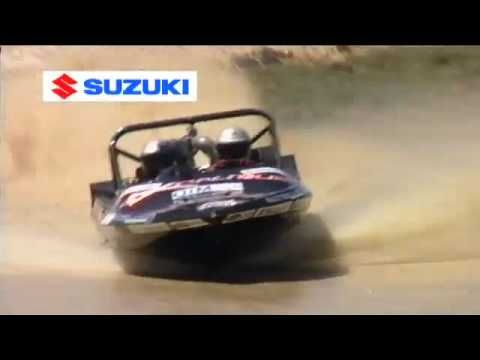 ▶ 2009 World Jetsprints Rnd 1 - YouTube