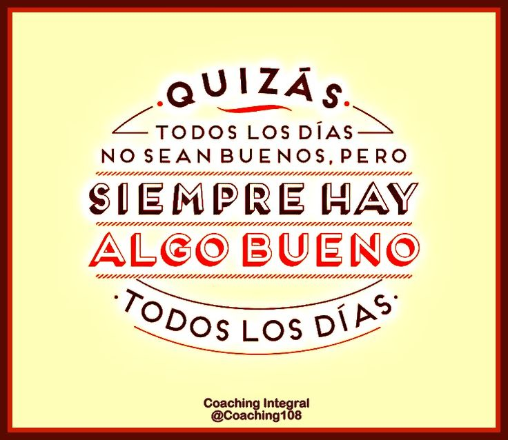 190 best images about Actitud on Pinterest | George
