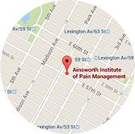 Pain Management NYC Pain Management NYC Pain Management New York City Pain Management Specialist