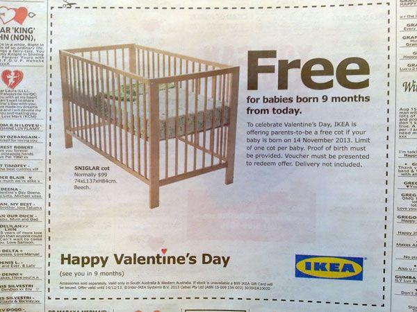 ikea-valentines-day-free-crib-1