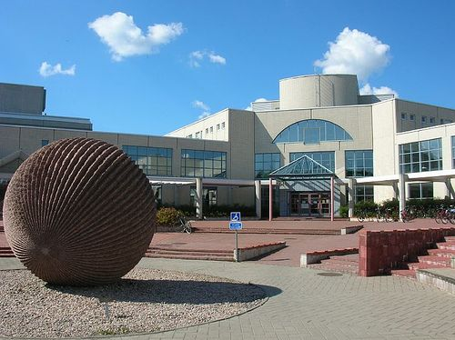 University of Oulu - Circumpolar Research Placement - Internship and Summer Program (Oulu, Finland)