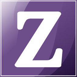 Zambion manage all software updates, upgrades and back-ups for you so there is no requirement to install or download patches or complete scheduled back-ups so you will always have the most up to da...