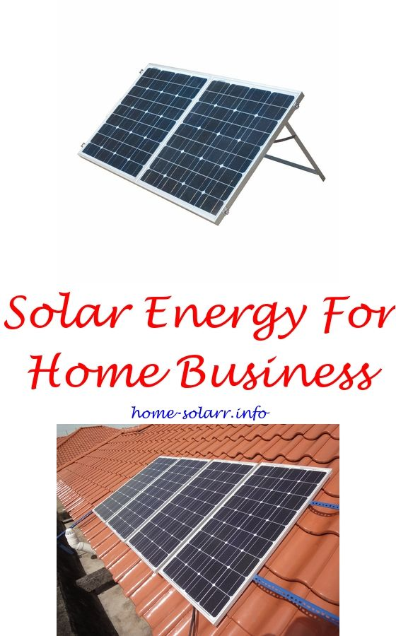 Create Your Own Solar Panel With Images Solar Power House Solar Panels Solar Panel Cost