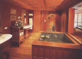 27 Best Thai Style Bathrooms Images On Pinterest Bath Design Thai Style And Bathroom Designs