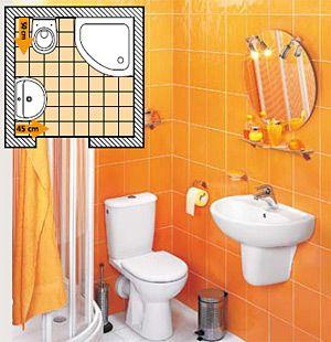 male-koupelny-01