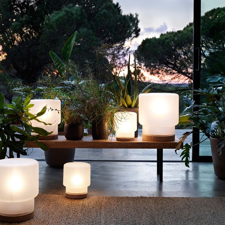 IKEA SINNERLIG collection with Ilse Crawford