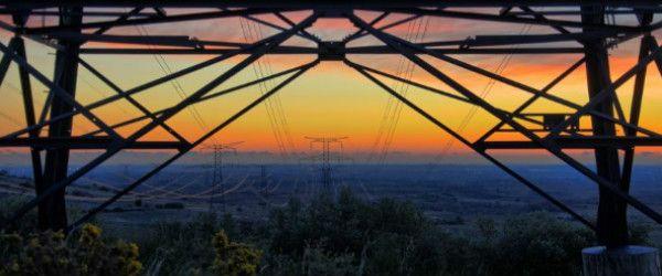 Zawód #45 energetyk: Energetyk cieszył się dużym uznaniem w czasach powojennych, głównie ze względu na strategiczną rolę w państwie.