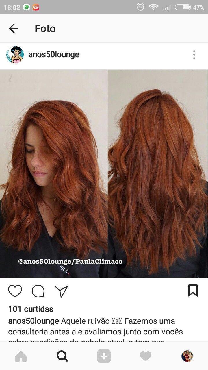 Ehrfürchtiges kurzes Haar 😍 an