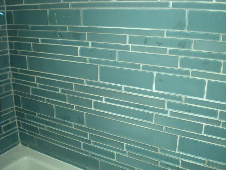 Image Result For  Bathroom Tile