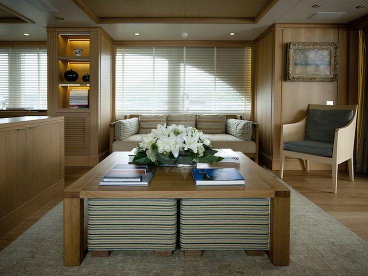 BELLE ISLE   CNL Yacht
