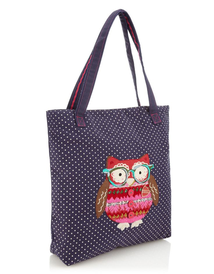 Tote Bag - LADYW by VIDA VIDA Outlet Footlocker Finishline s9GWOc