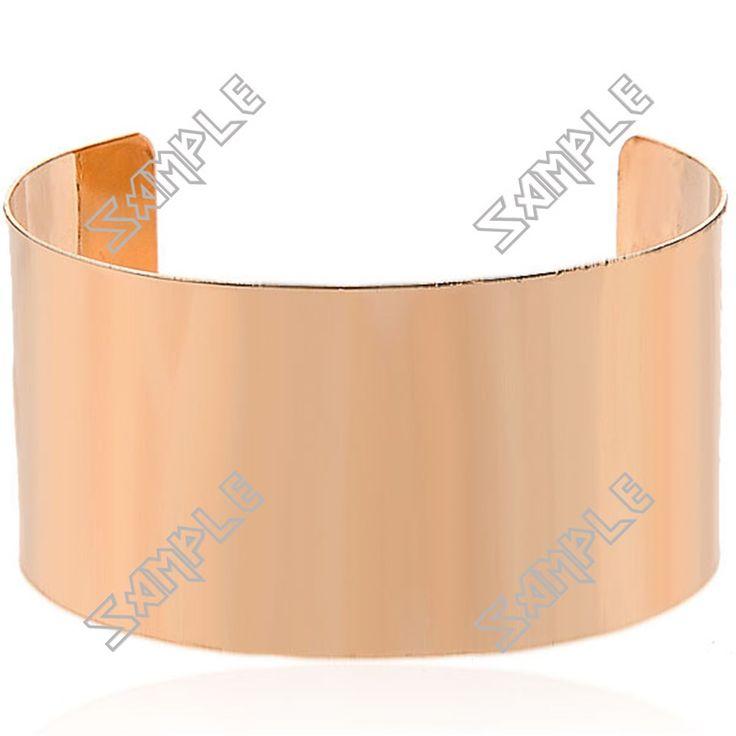 Low Price Bracelets: Fashion Golden Bracelet Hand Chain Bangle Jewelry for Lady Woman