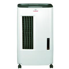 Honeywell CS071AE Evaporative Air Cooler For Indoor Use in Small Rooms - 7 Liter (White) - Sears