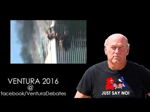 Jesse Ventura 9/11 Truth Article Removed By The Huffington Post - http://theconspiracytheorist.net/coverups/911/jesse-ventura-911-truth-article-removed-by-the-huffington-post/