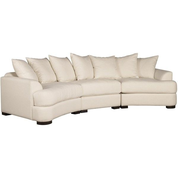 White Leather Sofa And Loveseat: Best 25+ White Leather Sofas Ideas On Pinterest