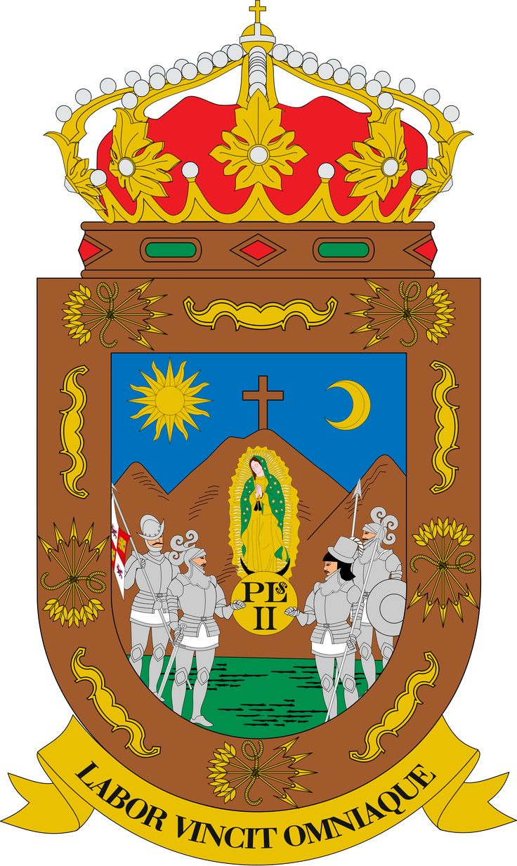 46 Best Mexican Coat Of Arms Images On Pinterest Coat Of Arms