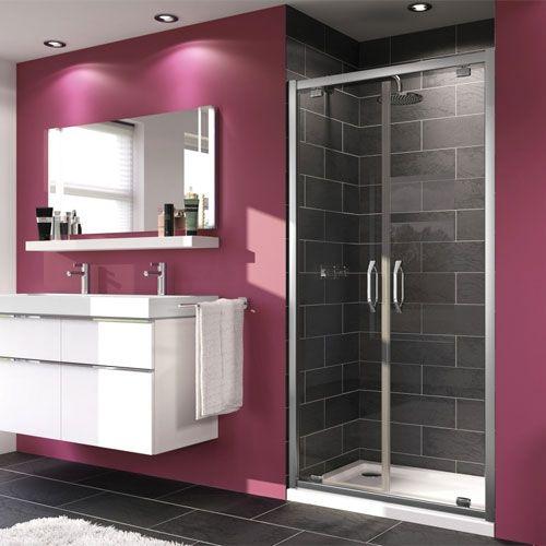 11 best shower door images on pinterest shower doors for 1750 high shower door