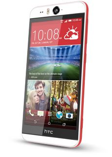 How to root HTC Desire Eye - http://hexamob.com/devices/how-to-root-htc-desire-eye/