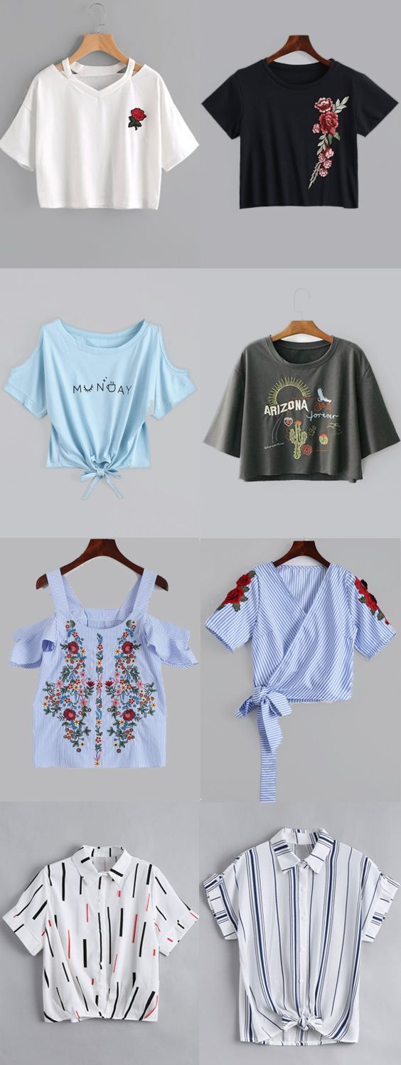 zaful,zaful.com,zaful fashion,zaful online shopping,tops,womens tops,long sleeves,long sleeve tops,blouse,blouses,blouse designs,blouse outfit,blouse outfit casual,blouse outfit summer,blouse,teen,teens,teen fashion,outfits for teens,2017 fashion,2017 trends,shoes,top,skirt,jeans,shirts,clothes,white blouse,womens shirts,shirts for women,women's blouses,pantsuit,silk blouse,black blouse,off the shoulder tops,crop top,green top,sequin top,tunic tops for women,white top,black top,sheer top,off…