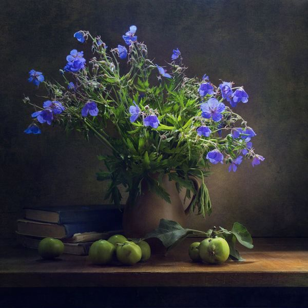 338 Best Images About Still Life On Pinterest: 29 Best Anatoly Che Images On Pinterest