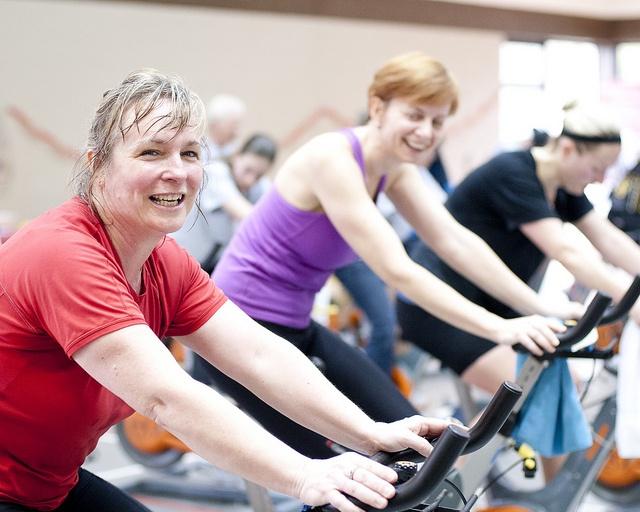 YMCA-YSM-Collingwood Y Ride-050