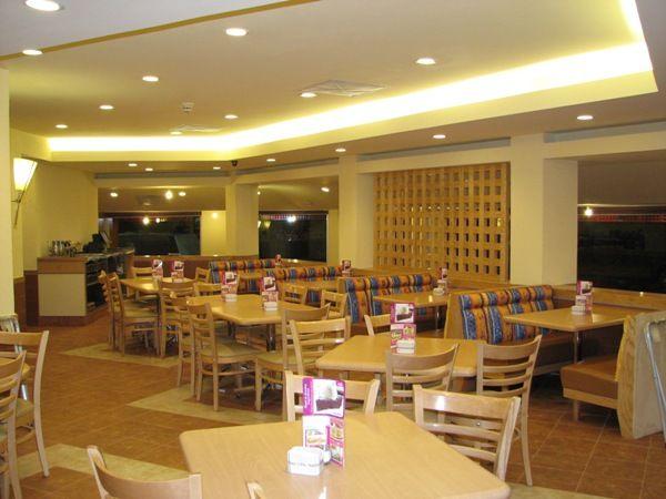 79 best ideas about iluminacion led interiores on - Led iluminacion interior ...
